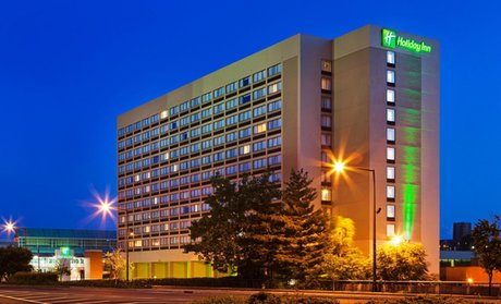 Groupon deals knoxville tn