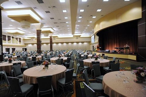 Oasis Hotel Rooms Available Springfield Mo