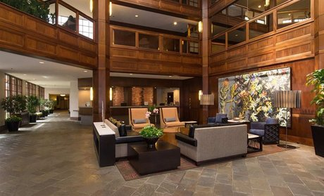 Charlotte Hotel Deals Hotel Offers In Charlotte Nc