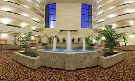 Image Placeholder For Mcm Eleganté Hotel Suites