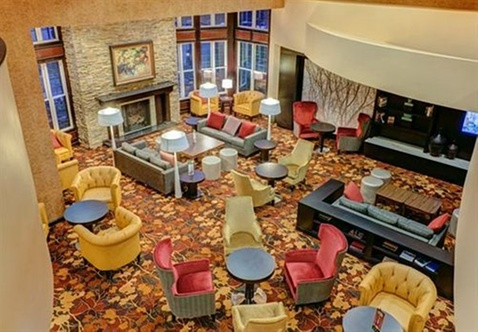 Lake Placid Hotels Groupon