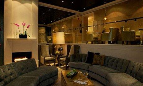 Image Placeholder For Hotel Veritas