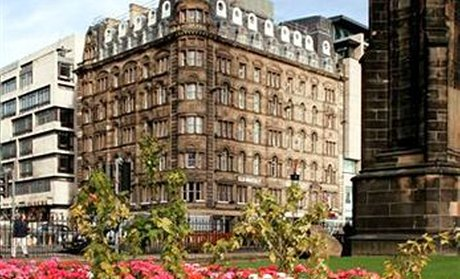 Norton House Hotel Discount Code