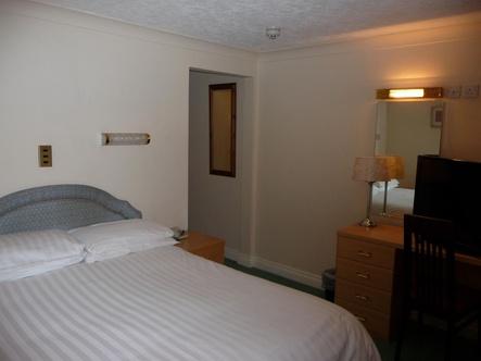 Hollin Hall Hotel Groupon