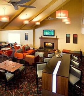 Marriott Costa Mesa Newport Beach
