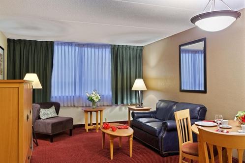 millennium maxwell house nashville nashville. Black Bedroom Furniture Sets. Home Design Ideas