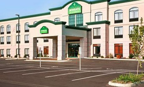 Cincinnati Hotel Deals Hotel Offers In Cincinnati Oh