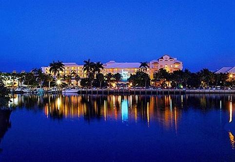 Lago Mar Beach Resort Amp Club Fort Lauderdale
