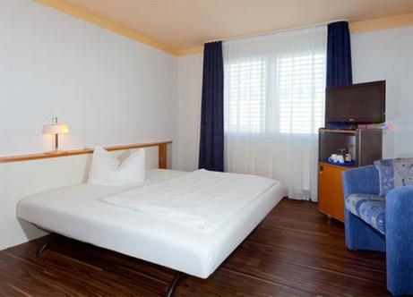Best Western Hotel Filderstadt