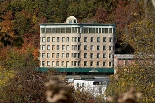Eureka Springs Arkansas 72632 Get Directions Hotel Image
