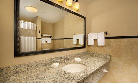 Wichita Hotel Deals Hotel Offers In Wichita Ks