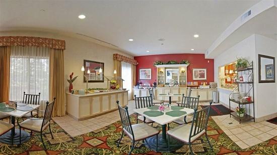Hilton Garden Inn Flagstaff Flagstaff