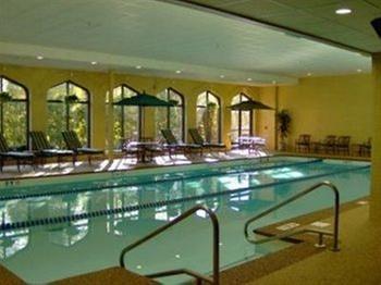Hotels In Nashua Nh Newatvs Info