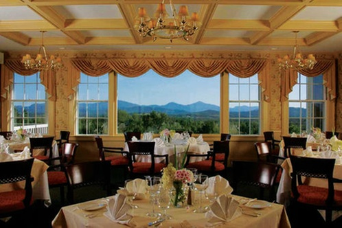 101 Mountain View Road Whitefield New Hampshire 03598 Get Directions Hotel Image