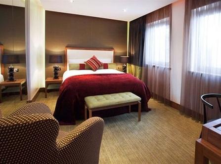 Hotel Rooms In Douglas Ga
