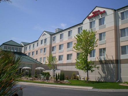 Hilton garden inn minneapolis eagan eagan for Hilton garden inn minneapolis eagan