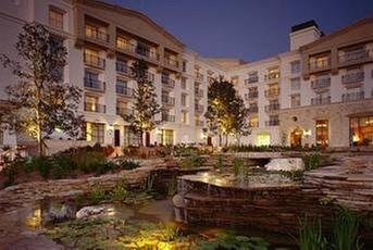 Beautiful 16641 La Cantera Pkwy San Antonio, Texas 78256. Get Directions. Hotel Image  Hotel Image ...