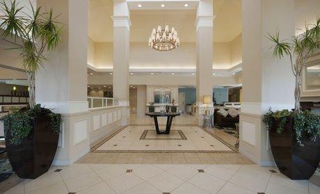 Riverside Hotel Deals Hotel Offers In Riverside Ca