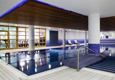Clayton hotel leisure club cardiff lane dublin - Maldron hotel tallaght swimming pool ...