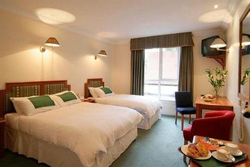 Groupon Hotel Deals Northern Ireland