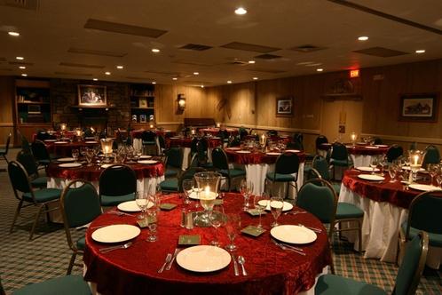 Groupon Hotel Deals Asheville Nc