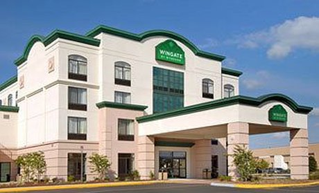 Virginia Beach Hotel Deals Hotel Offers In Virginia