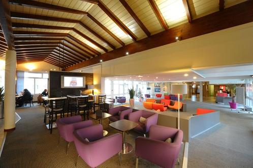 best western saint etienne aeroport andrezieux boutheon. Black Bedroom Furniture Sets. Home Design Ideas