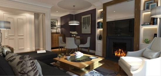 Clayton Hotel Burlington Road | Dublin