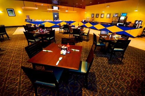 Dollar Rent A Car Orlando Crowne Plaza