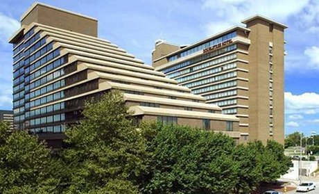 Alexandria hotel deals hotel offers in alexandria va for Hilton garden inn crystal city va
