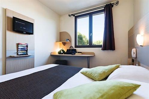 inter hotel le relais d 39 aubagne aubagne. Black Bedroom Furniture Sets. Home Design Ideas