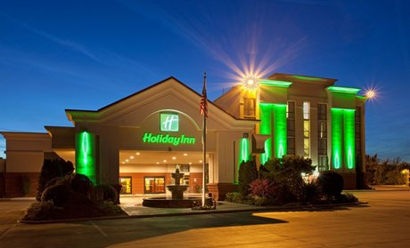 Visalia Hotel Deals Hotel Offers In Visalia Ca