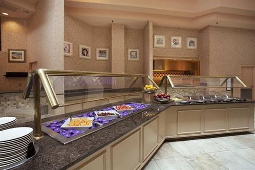 embassy suites monterey bay seaside. Black Bedroom Furniture Sets. Home Design Ideas