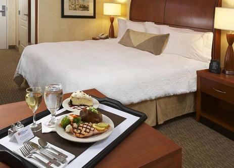 hilton garden inn lancaster 101 granite run dr lancaster pennsylvania 17601 get directions hotel image hotel image hotel image hotel image hotel image - Hilton Garden Inn Lancaster Pa