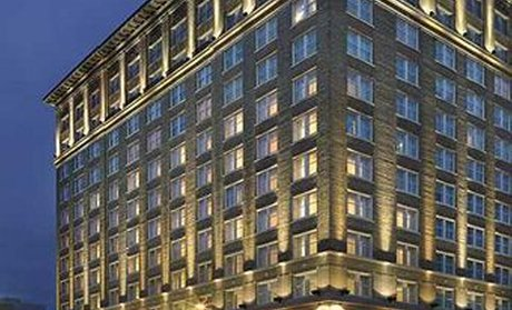Jackson Hotel Deals Hotel Offers In Jackson Ms