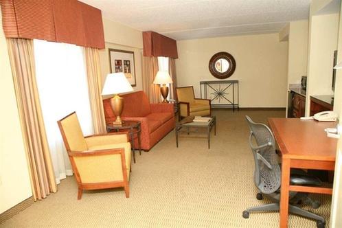 Meeting Rooms Terre Haute In