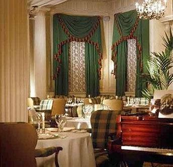 brainwashr.gq - Macdonald Bath Spa HotelLast minute deals· Free Wi-Fi· Availability & Rates· Special discounts.