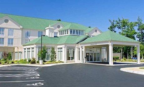 Williamsburg hotel deals hotel offers in williamsburg va - Hilton garden inn newport news va ...