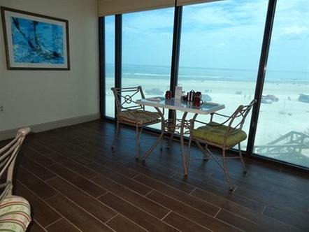 Best Western New Smyrna Beach Hotel & Suites | New Smyrna Beach