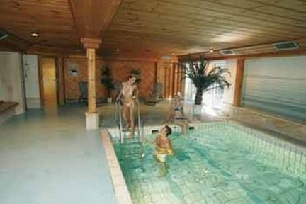 Best Western Hotel Oldentruper Hof Bielefeld Germany