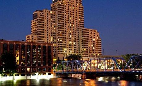 Groupon Grand Rapids Mi Hotels