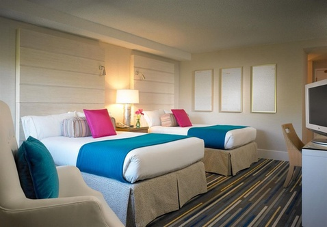 sheraton fisherman 39 s wharf hotel san francisco. Black Bedroom Furniture Sets. Home Design Ideas