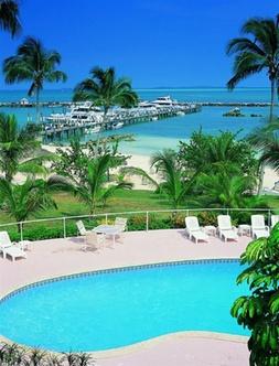 b5e44ae7b436bd Abaco Beach Resort and Boat Harbour Marina Bay Street Marsh Harbour