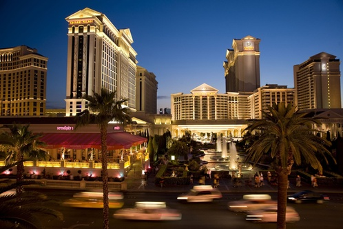 Cesars palace resort and casino gambling pay pal