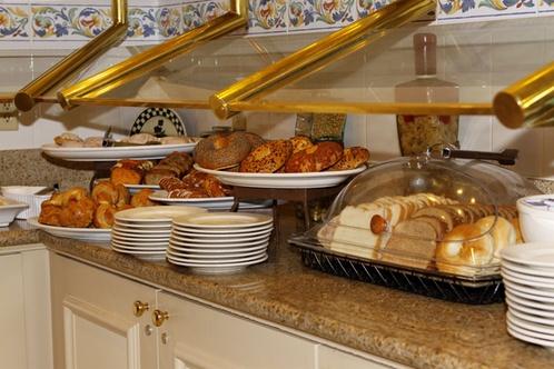 getaways market pick about hilton garden inn los angeles montebello - Hilton Garden Inn Montebello
