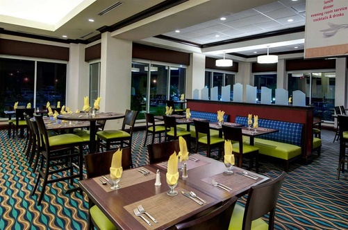 Merveilleux Hilton Garden Inn North Little Rock 4100 Glover Ln North Little Rock,  Arkansas 72117. Get Directions. Hotel Image Hotel Image ...
