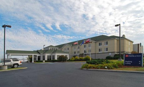 Columbus Hotel Deals Hotel Offers In Columbus Oh