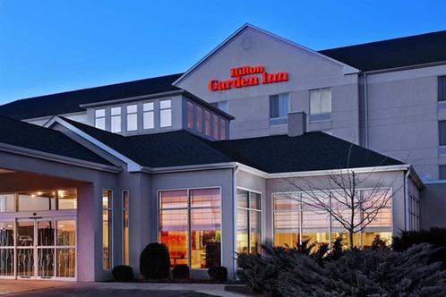 getaways market pick about hilton garden inn springfield - Hilton Garden Inn Springfield