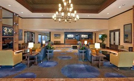 Image Placeholder For Doubletree By Hilton Hotel Boston Andover