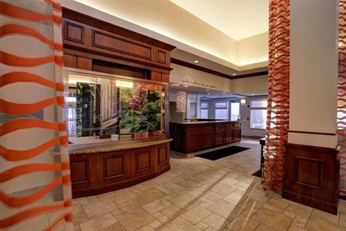 Superb Hotel Image Hotel Image ...